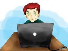 How to Earn Money at Home (Kids and Teens)