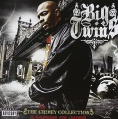 The Grimey Collection * This is an Amazon Affiliate link. Find out more about the great product at the image link.