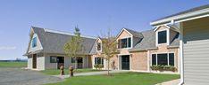 Private Farm : Blackburn Architects, P.C.