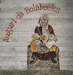 Bolabooks: AUGURI DI NATALE DA BOLABOOKS