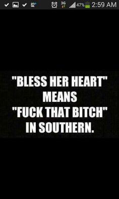 True! Hahahahahahahahahahahaha!!