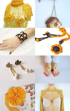--Pinned with TreasuryPin.com My Style, Spring, Gifts, Presents, Favors, Gift