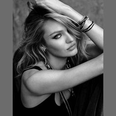 Candice Swanepoel is truly an angel. With her hair makeup and jewelry she is the picture of perfection.  #icecarats #jewelry #fashion #accessories #jewelryjunky #latestfashion #trending #fashiontrends #affordablefashion #lookbook #fashionbloggers #bloggerstyle #bestseller #instaglam #instastyle #jewelrylover #streetstyle #jewelrylover #jewelrytrends #dailyinspo #romantic #fashionkilla #fashionstory #hollywood #classy #candiceswanepoel #VSangels #VSangel #behatiprinsloo