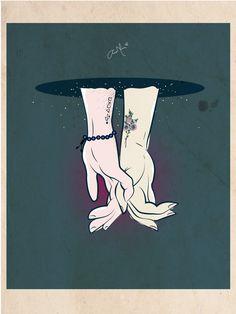 #amor #pareja #gamerlove #love #gamer #us #amorjoven #ilustracion