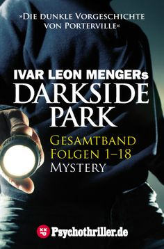 Thriller, Mystery, Ebooks, Park, Movies, Movie Posters, Darkness, History, Films