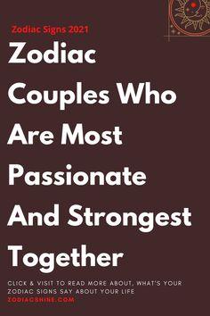 Scorpio And Pisces Relationship, Aquarius And Cancer, Pisces And Capricorn, Zodiac Signs Relationships, Sagittarius Facts, Pisces Zodiac, Zodiac Signs Meaning, Zodiac Signs Dates, 12 Zodiac Signs
