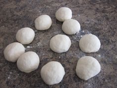 Scottish Morning Rolls – My Favourite Pastime Scottish Bread Recipe, Scottish Recipes, Easy Bread Recipes, Baking Recipes, Ciabatta Bread Recipe, Avocado Dishes, Dutch Oven Bread, Bread And Pastries, How To Cook Shrimp