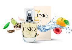 Uniq parfémy