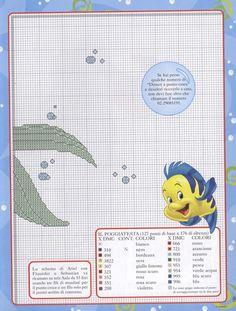 Disney+a+punto+croce+No17+07-1.jpg 1,214×1,600 pixels