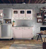 Cuisine Beaux Arts.02 – SieMatic - Marie Claire Maison