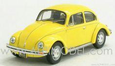 1985 Bumblebee