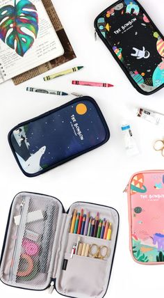 DIY Pencil Case – Prepare on your own for a very charming along with extremely . Read moreBest DIY Pencil Case and Pouch Ideas You Will Read This Year Pencil Case Tutorial, Diy Pencil Case, Pencil Pouch, Best Pencil Case, Tumblr Pencil Case, Cool Pencil Cases, Pencil Bags, School Supplies Tumblr, Cute School Supplies