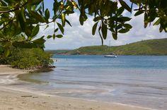 Balade -  Photos de vacances de Antilles Location #Martinique