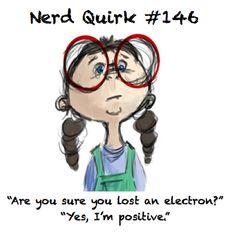 nerd quirk #146.