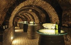 Croatia, they note, has some of Europe's oldest wine cellars and a long culinary tradition.