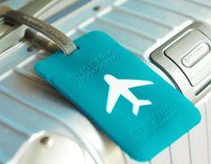 25 acessórios de viagem que você precisa ter na sua bagagem!