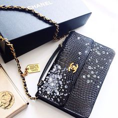 Chanel | Perfect