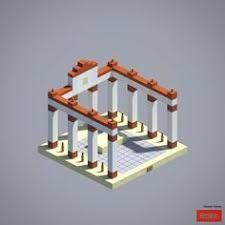 Image result for minecraft chunkworld
