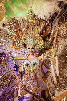 Resultados de la Búsqueda de imágenes de Google de http://4.bp.blogspot.com/-8id2wdkcG4c/TwovpUImXkI/AAAAAAAABGM/vv3NRnFQKSQ/s1600/ag-galareina2011-20.JPG