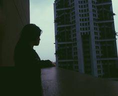 Model : @nad_ondja Taken with @SamsungS4  . . . . #vsco#vscocam#vscogoodshot#vscogood#vscogram#vscoindonesia#photograph#photography#instagood#instadaily#instacool#instalove#bulding#alonetime#nice#nature#sky#ukridauniversity#jakartabarat#indonesia#samsungs4#white by regivp