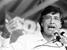 Check out this engaging lesson on Cesar Chavez that uses primary sources and discussion to inspire critical thinking and empathy.