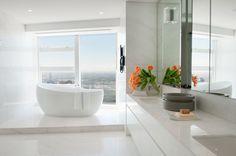 swoooooooon #homedecor #bathrooms #relaxing #pretty