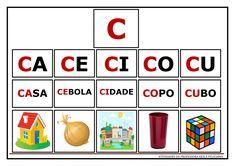 Preschool Journals, Alfabeto Animal, Portuguese Lessons, Literacy, Homeschool, Childhood, Language, Teaching, Activities