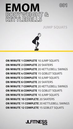 kettlebell cardio,kettlebell training,kettlebell circuit,kettlebell for women Fitness Workouts, Crossfit Workouts At Home, Training Fitness, At Home Workout Plan, Crossfit Leg Workout, Crossfit Video, Crossfit Workouts For Beginners, Spartan Workout, Agility Workouts
