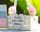 Daddy here comes TINA !!!!!! *Personalized FREE* love :)