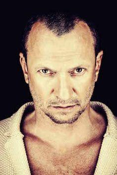 Biagio Antonacci il 22 aprile in concerto a Pescara - Concerto musicale