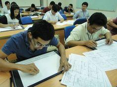 Du học ngành kiến trúc có gì hot tại ÚC  http://tuvanduhoc24h.com/du-hoc-nganh-kien-truc-co-gi-hot-tai-uc.html