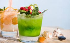 Image result for cold drinks