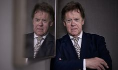 An Encyclopaedia of Myself review – Jonathan Meades is a man bristling with everything