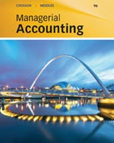 Business and Economics Education Textbooks   eBay Issuu Principles of Financial Accounting Needles Powers   th Edition Solutions  Manual by smtb smtb   issuu