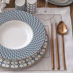 86 PARÇA YUVARLAK PRESTİJ BONE YEMEK TAKIMI Cutlery, Dinnerware, Plates, Tableware, Kitchen, Home, Design, Decoration Home, Porcelain Ceramics