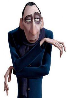 Walter Elias Disney, Morning Cartoon, Classic Cartoons, Walt Disney, Joker, Batman, Superhero, Fictional Characters, Ratatouille