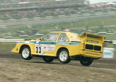 Bertil Persson S1 E2