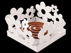 Arti E Mestieri Porta Zampironi.10 Best Porta Zampironi Images Doors Prezzo Buy Shop