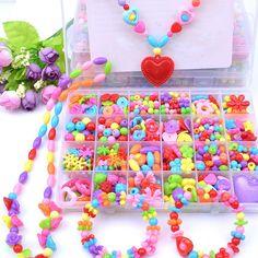 20 Pcs 20mm Colourful Lady Bird Wooden Beads Kids Cute Jewellery Beading ML