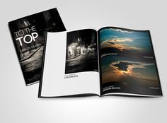 Several pretty cool mockups, for free download.