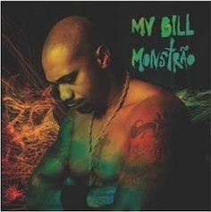 MV Bill Monstrão (2013) Download - BAIXAR R.A.P NACIONAL