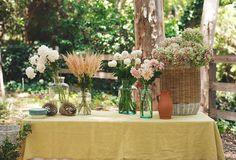 Designer Jenni Kayne's Garden Party -- One Kings Lane