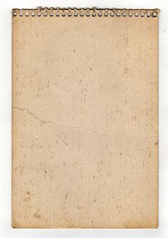 Free High Resolution Textures - gallery - foundpaper1
