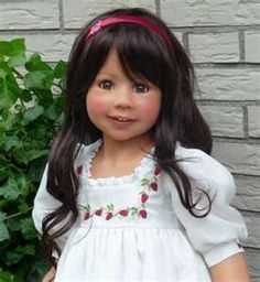 Baby Dolls that Look Real | specialdollsonlineblog ...
