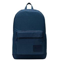 16 Best Backpacks for Men 2020 - Most Stylish Men's Backpack Styles