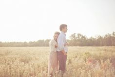 Wedding PR, Wedding Public Relations, WEdding Marketing Expert, Closer to Love photography, Texas engagement ideas, forest engagement, barn, hay, field engagement session ideas, fall engagement session ideas, lake