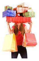 9 Non-Martha Ways to Survive the Holidays