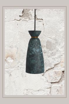 This hand carfted ceramic pendant light is a charming light fixture that is full of character. The organic rustic pendant light is made from sustainable and natural materials. #pendantlighting #ceramiclighting #ceramicpendants #rusticceramics #ceramics #potteryproducts #uniquelighting #rusticlighting #Lightingdesign Bathroom Pendant Lighting, Rustic Pendant Lighting, Unique Lighting, Vintage Lighting, Pendant Lights, Ceramic Light, Ceramic Pendant, Light Bulb Bases, Light Fixture