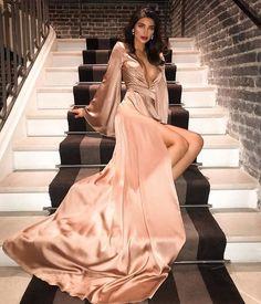 805f88122 Večerné Šaty, Sexy Dresses, Svadobné Šaty, Formálne Šaty, Krátke Šaty, Šaty