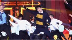 Kookie looked too tired after the show!💜💜💜💜💜I LOVE BTS Jung Hoseok, Kim Namjoon, Bts Taehyung, Bts Bangtan Boy, Bts Jimin, Seokjin, Bts Memes, Foto Bts, Kpop Gifs